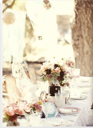 wedding_style_paper6l_1_