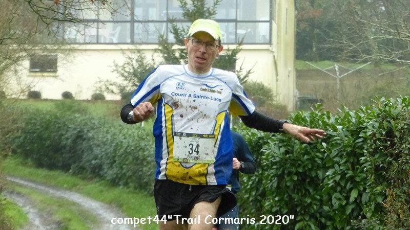 Trail Cormaris 2020 (40) (Copier)