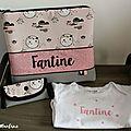 kit Fantine