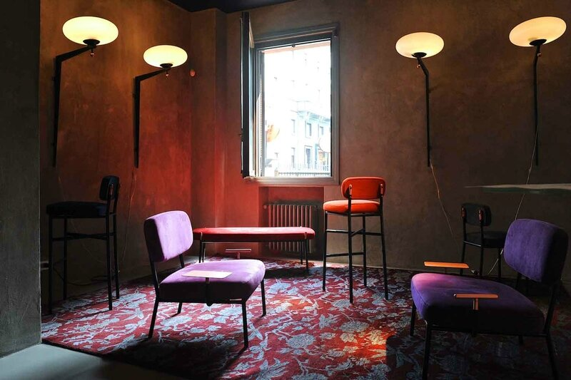 Best-of-Milan-Design-Week-2014-by-Yellowtrace-03