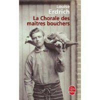 chorale_maitres_bouchers
