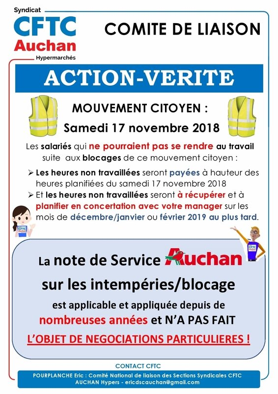 tract BLOCAGE INFO CFTC -page0001