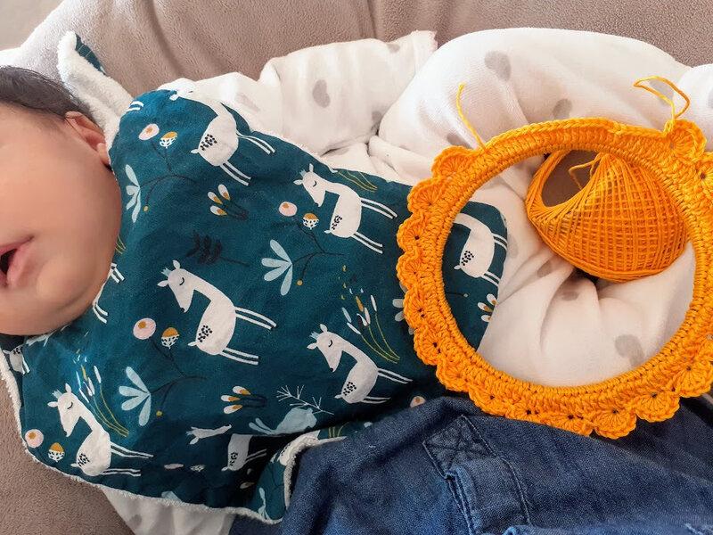 Cadre crochet (2)