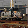BB 66188, Bordeaux