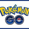 Pokémon go : une « poule aux œufs d'or »