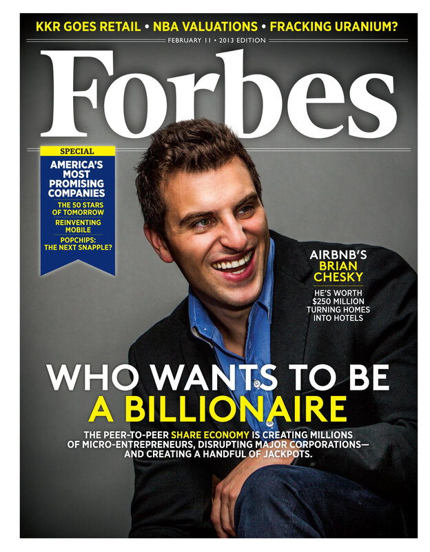 Forbes_cover012113