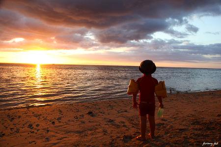 iabn_face_au_sunset_hermitage