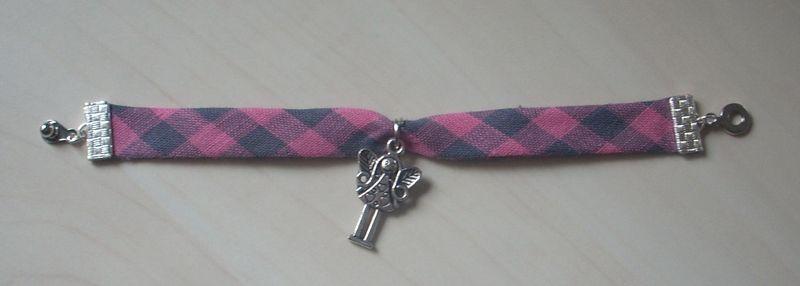 Bracelet liberty 51
