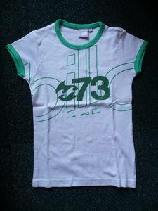 T_shirt_73_Billabong_1