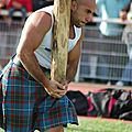 2011 Caber 1 Tron(c)binoscope