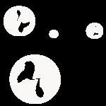 Copie_de_StarLightDesigns_TeddyBear_elements__18_