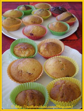 Cupcakes___gogo___1