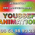 organisation-animation-des-anniversaires-pour-enfants-0656989026-IMGH1490034193_13161607_10206413376154197_1965440329_o