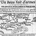1914-05-12 Tazza
