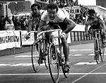 Paris Roubaix 1981 Hinault
