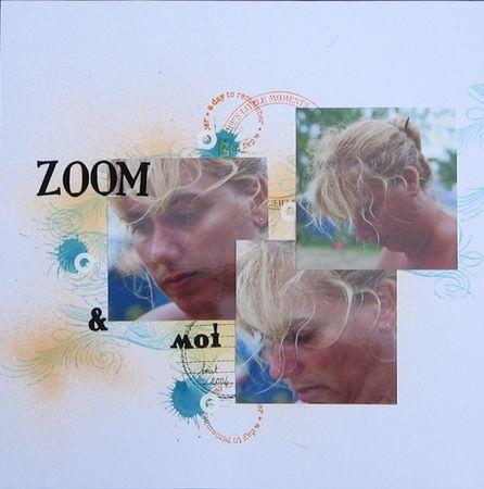 zoom-&-moi