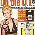 1961-05-on_the_QT-usa