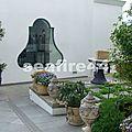 2012_05260540_capri_entrée hôtel de luxe