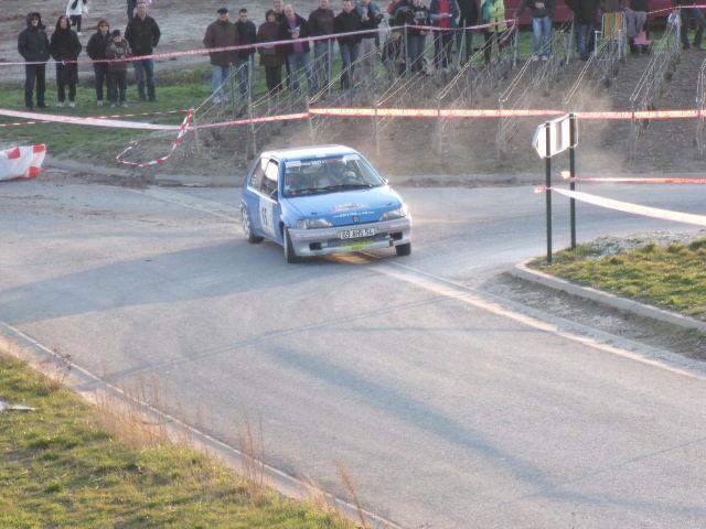 photo de voiture 088