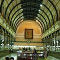 2010-11-07 Ho Chi Minh City (114)