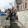 2015-03-03 - Ecole Sacré-Coeur Mons - classe Monsieur Yves P3100049