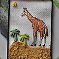 girafe atc aniversaire de février