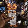 Les rituels de magie amour du maître marabout medium djafa