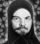 hijab_Lenin_redux