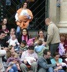 77grande_TT_Nantes60mamans1