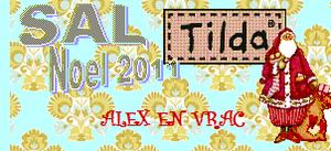 SAL_TILDA