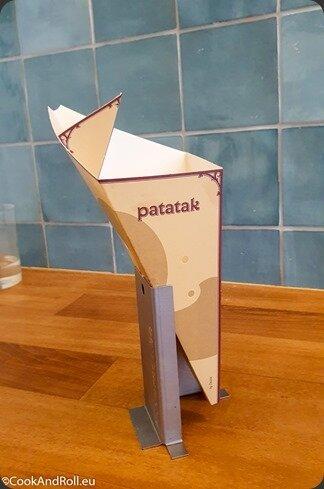Patatak-Bourse-9