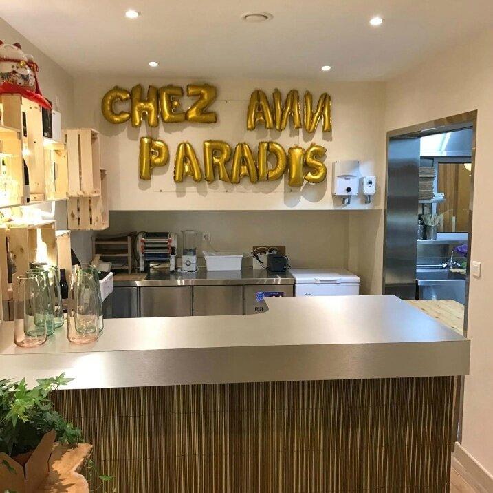 Chez Ann Paradis (14)