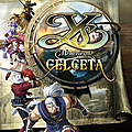 Ys-Memories-of-Celceta_2018_03-16-18_008