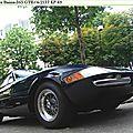1991-Rumilly_Aix Les Bains-365 GTB 4-2137 KP 69
