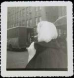 1960-NY-leaving_actors_studio-collection_frieda_hull-1-1d