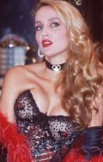 Jerry_Hall-1989-Bus_Stop-backstage-3-1