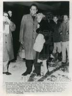 1957-01-18-ny_back_from_jamaica-idlewild_airport-press-1