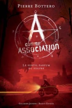 A_comme_assoication_4