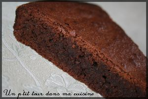 D_lice_chocolat2