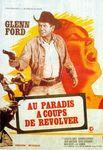 au_paradis_a_coups_de_revolver