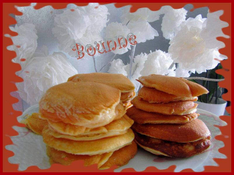 Pancake 2 (4)