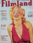 Filmland_usa_1953