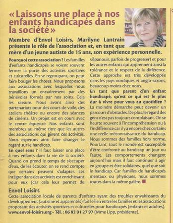 marilyne_lantrain_vie___bry_janvier_2010