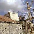 base clocher