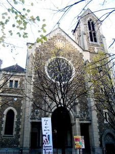 Paris_13e____glise_Saint_Hippolyte_1