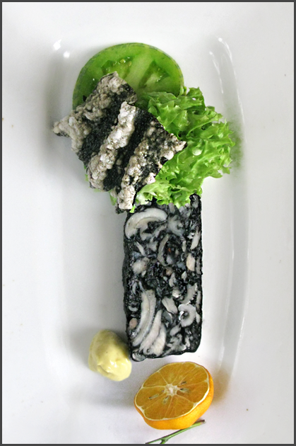 fromage tete poisson-Bugak2