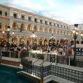 Venezian - place st marc
