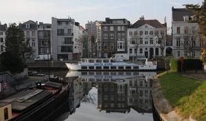 Gent_6980