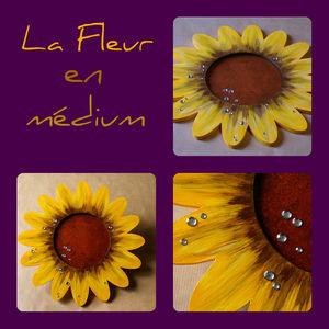 page_Fleur_2_1