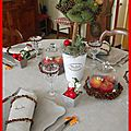 table petit arbre d'automne 46